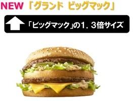 マクドナルド、グランドビッグマックの大きさ.jpg