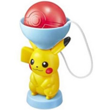 マクドナルドのハッピーセットのポケモンおもちゃ一例2016年7月~8月.jpg