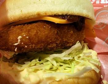マクドナルドの超デミチーズグラコロ中身.jpg