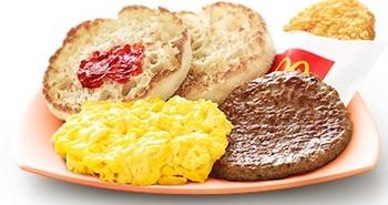 朝マックのビッグブレックファスト.jpg